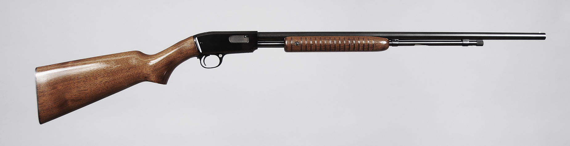 Rare Winchester Model 61 .22 LR Shot Only Rifle - Sold for $4,600