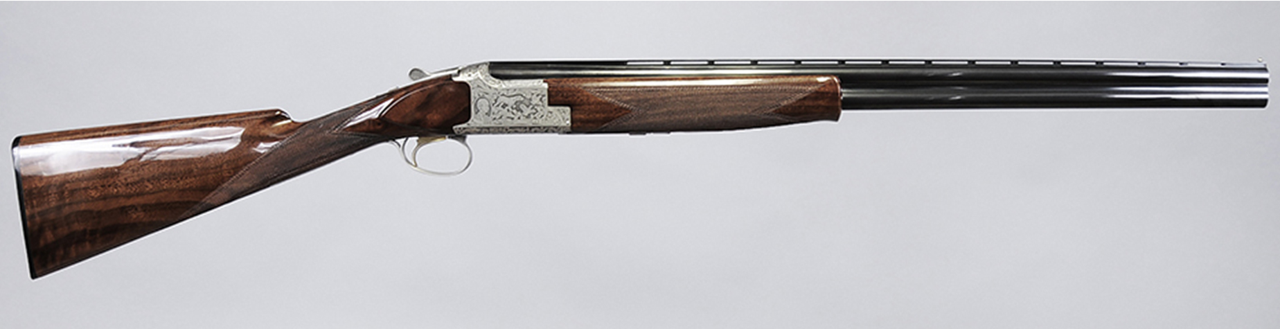 Browning Superposed Classic - Sold for $3,840